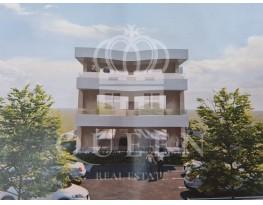 Luksuzni apartman, Prodaja, Novalja, Novalja